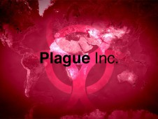 Plague Inch – Spread The Plague Like a Boss within this Game For iOS